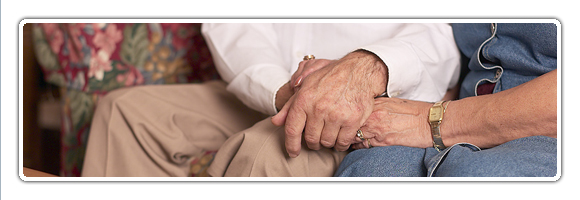 Oklahoma Nursing Home Abuse & Neglect Lawyers